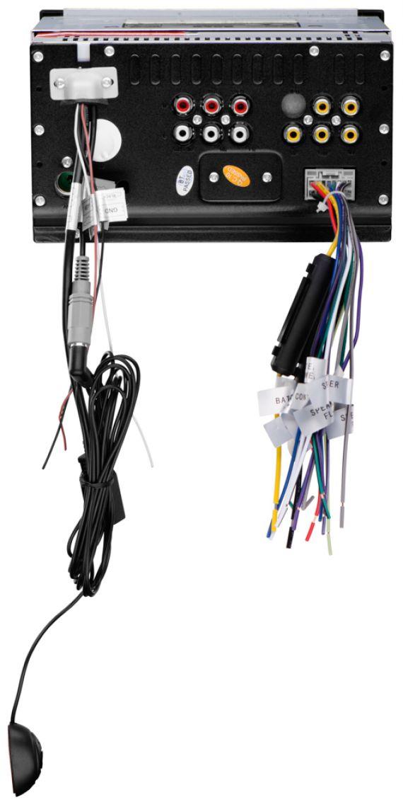 boss audio amp wiring diagram on boss amp installation, 4 channel amp  installation diagram,